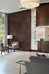 Lobby reception foyer VA1_803_266