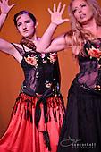 Evening Show - Mosaic Dance Co