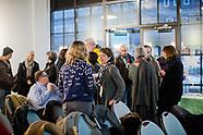 Future Culture | Staten Island Arts - Design Trust
