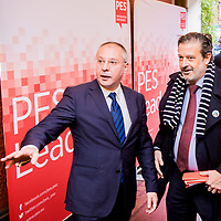 Brussels Event photographer - Ezequiel Scagnetti - Professional photography in Belgium