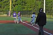 NCAA BSB: University of St. Thomas (Minnesota) vs. Chapman University (05-30-21)
