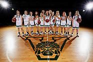 2019 VHS Girls Basketball