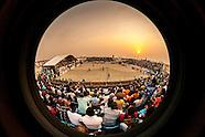 BSWW COPA LAGOS 2014