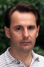 JUN 26 2000 Times Reporter John Naish