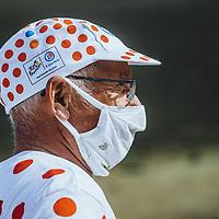 Tour de France 2020 Stage8