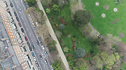 DCIM\100MEDIA\DJI_0152.JPG Aerial Photography around Dublin