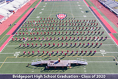 06/26/20 BHS Class of 2020 Group Photo