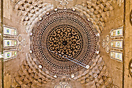 Cairo Arabesques  EG133
