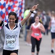 2014 Quintiles Marathon