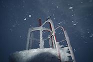 Mount Washington Observatory - November 2008