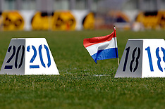20060708 NED: NK Atletiek outdoor, Amsterdam