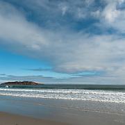 Good Harbor Beach, Gloucester, MA, Cape Ann