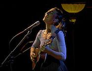021609 Sara Bareilles - Tony Lucca