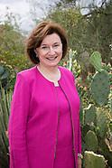 Desert Botanical Garden Sonoran Circle Celebration