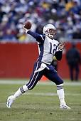 FOOTBALL_NFL_Tom Brady
