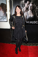 Arlene Phillips Opening night of Ghost the Musical, Piccadilly Theatre, London, UK, 19 July 2011:  Contact: Rich@Piqtured.com +44(0)7941 079620 (Picture by Richard Goldschmidt)