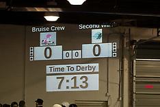 101 Tampa Bruise Crew vs Windy City Second Wind