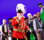 The Pirates of Penzance 7th February 2017