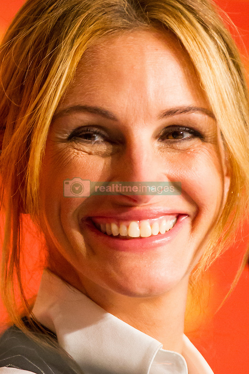 Julia Roberts attends the Money Monster Press Conference during the 69th Cannes Film Festival , in Cannes, France, on May 11, 2016. Photo by Guillaume Collet/POOL/ABACAPRESS.COM  | 546707_004 Paris France