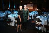 2016 Woman's Venture Fund Gala