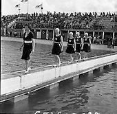 1961-26/08 Red Cross Water Rescue