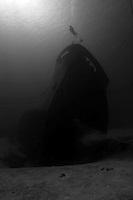 Shipwrecks in Bali, Ambon and Rota (Mariana Islands)