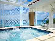 Smugglers Cove #5, St. James, Barbados