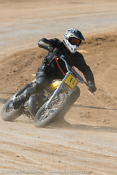 Dirt Quake races in Castle Rock, OR. Sunday, June 1, 2014. Photography ©2014 Michael Lichter.