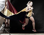 2016-03-27 Queen's Athletics