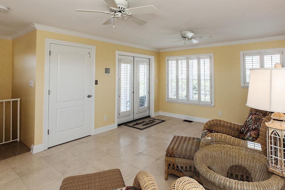 159 Sea Winds Drive, Santa Rosa Beach, Florida