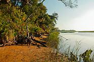Moultrie Creek, Florida