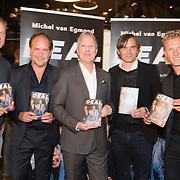20171107 Deal boekpresentatie