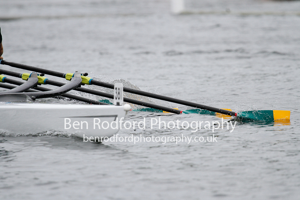 Race: 17 - Event: FAWLEY - Berks: 348 LEANDER CLUB - Bucks: 381 THE WINDSOR BOYS' SCHOOL<br /> <br /> Henley Royal Regatta 2017<br /> <br /> To purchase this photo, or to see pricing information for Prints and Downloads, click the blue 'Add to Cart' button at the top-right of the page.
