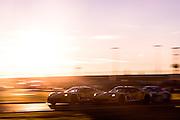 January 22-25, 2015: Rolex 24 hour. 3, Chevrolet, Corvette C7.R, GTLM, Jan Magnussen, Antonio Garcia, Ryan Briscoe, 4, Chevrolet, Corvette C7.R, GTLM, Oliver Gavin, Tommy Milner, Simon Pagenaud