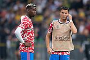 14/09, 17:45 Young Boys v Man Utd