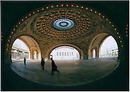 Pennsylvania (Union) Station, Pittsburgh, PA
