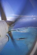 Aitutaki, Cook Islands<br />