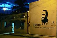 Cuban Revolutionaries_ Fidel Castro.