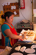 Taco Neto Restaurant,Vallarta Food Tours, El Pitillal, Puerto Vallarta, Jalisco, Mexico