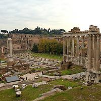 45 Romans