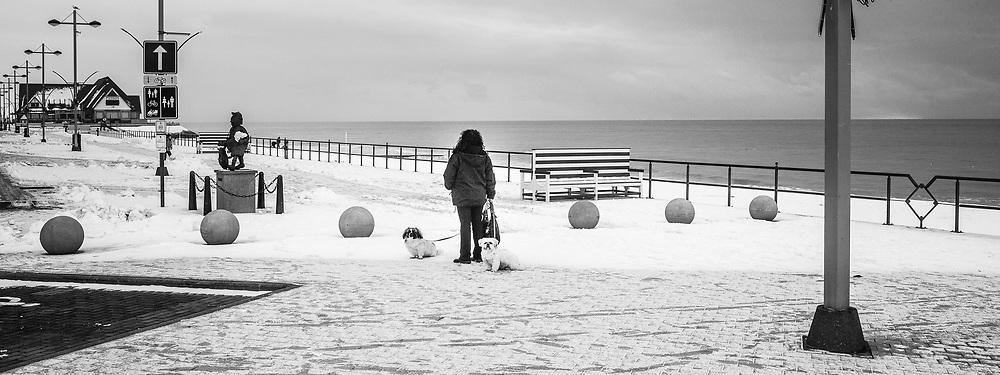 20130116, Middelkerke, Belgie, Noordzee, PHOTO © Christophe Vander Eecken
