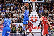 DESCRIZIONE : Campionato 2014/15 Dinamo Banco di Sardegna Sassari - Olimpia EA7 Emporio Armani Milano Playoff Semifinale Gara3<br /> GIOCATORE : Jeff Brooks<br /> CATEGORIA : Tiro Controcampo<br /> SQUADRA : Dinamo Banco di Sardegna Sassari<br /> EVENTO : LegaBasket Serie A Beko 2014/2015 Playoff Semifinale Gara3<br /> GARA : Dinamo Banco di Sardegna Sassari - Olimpia EA7 Emporio Armani Milano Gara4<br /> DATA : 02/06/2015<br /> SPORT : Pallacanestro <br /> AUTORE : Agenzia Ciamillo-Castoria/L.Canu