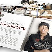 Assignment for Entreprenör. Photos by Daniel Roos, Stockholm, Sweden