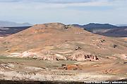 Photo documentaire Patagonie Photo Documentary /   /  / Argentina / 2008-12-17, Photo © Marc Gibert / adecom.ca