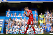 100515 Chelsea v Liverpool