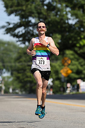 39th Yarmouth Clam Festival 5 Mile Road Race<br /> Nedicus Maximus, Crow