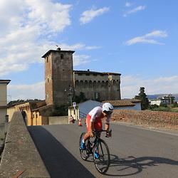 20210827 Giro di Toscane