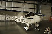 Piper J-4 Cub Coupe