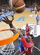 DESCRIZIONE :  Lega A 2014-15  EA7 Milano -Banco di Sardegna Sassari playoff Semifinale gara 7<br /> GIOCATORE : Brooks Jeff Brooks MarShon<br /> CATEGORIA : Low Rimbalzo Contesa Special<br /> SQUADRA : EA7 Milano Banco di Sardegna Sassari<br /> EVENTO : PlayOff Semifinale gara 7<br /> GARA : EA7 Milano - Banco di Sardegna Sassari PlayOff Semifinale Gara 7<br /> DATA : 10/06/2015 <br /> SPORT : Pallacanestro <br /> AUTORE : Agenzia Ciamillo-Castoria/Richard Morgano<br /> Galleria : Lega Basket A 2014-2015 Fotonotizia : Milano Lega A 2014-15  EA7 Milano - Banco di Sardegna Sassari playoff Semifinale  gara 7<br /> Predefinita :