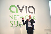 5-24-2017 Avia Growth Summit